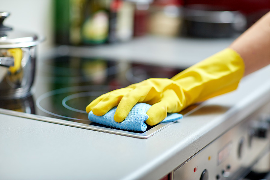 house-cleaners-mandurah